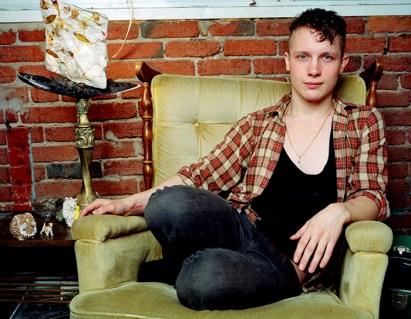 Matthew 2010