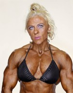 MartinSchoeller-FemaleBodybuilders-09