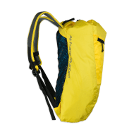 klymit_stash18yellow_side_v1_2_1