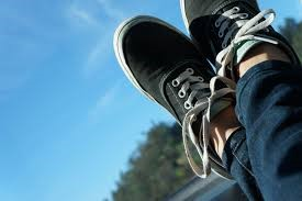 Adolescent et sophrologie