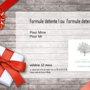 carte-cadeau-sophrologie-sandrine-formule-detente