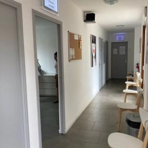 quierry-la-motte-cabinet-sophrologie-sandrine-accueil-2