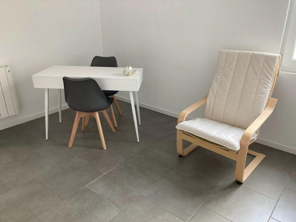 quierry-la-motte-cabinet-sophrologie-sandrine-fauteuil