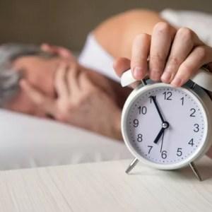 sophrologie-sandrine-trouble-sommeil