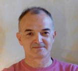 Sophrologue Aix en Provence, Denis Di Russo