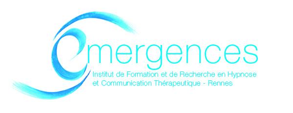 Logo emergences