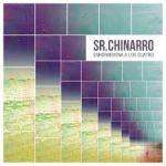 Sr. Chinarro - Enhorabuena A Los Cuatro