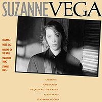 200px-SuzanneVegadebutalbum