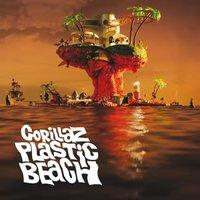 Gorillaz-PlasticBeach (1)
