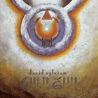 David-Sylvian-Gone-To-Earth