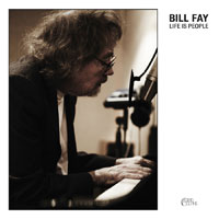 bill-fay--life-is-people