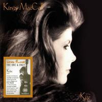 kite-expanded-kirsty-maccoll-cd-cover-art