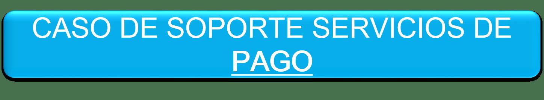 soporte servicios de pago