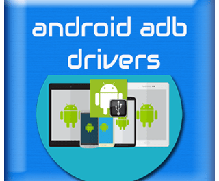 Instalador De Drivers ADB Y FASTBOOT