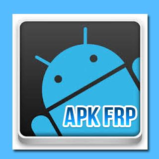 Apk para realizar FRP