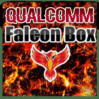 Miracle Falcon Qualcomm Module 1.5