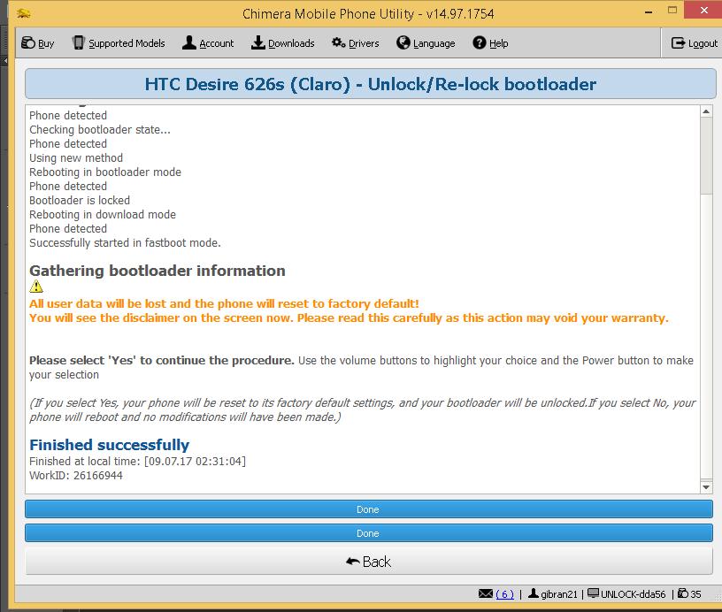 unlock bootloaderlisto.png