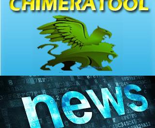 CHIMERA TOOL NUEVO MODULO MTK EN FASE DE PRUEBA