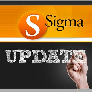 Sigma Software v.2.27.07