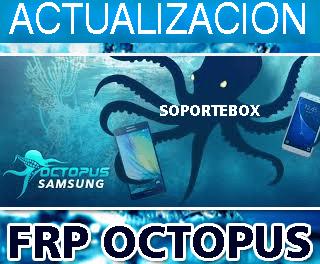Octoplus FRP Tool v.1.0.4