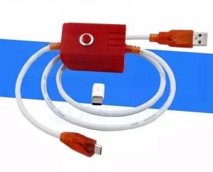 xiaomi deep flash cable _1