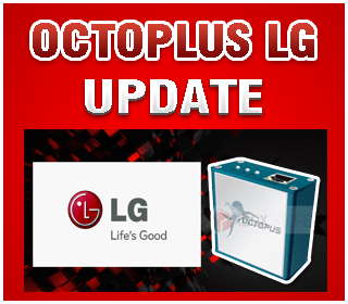 octoplus/Octopus Box LG Software v.2.8.3