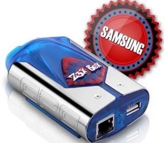 Samsung Tool Pro 30.2