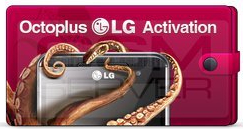 lg-activation