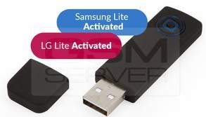octoplus-dongle-samsung-plus-lg-lite.jpg
