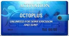octoplus-unlimited-sony-ericsson-plus-sony-activation.jpg