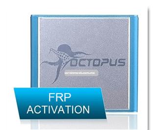 Octoplus FRP Tool v.1.2.0