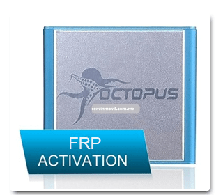 Octoplus FRP Tool v.1.1.7