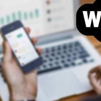 Como convertir tu pc o notebook en un AP para compartir internet