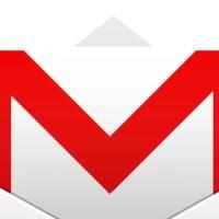 Sincronizar calendarios y contactos Android con Outlook