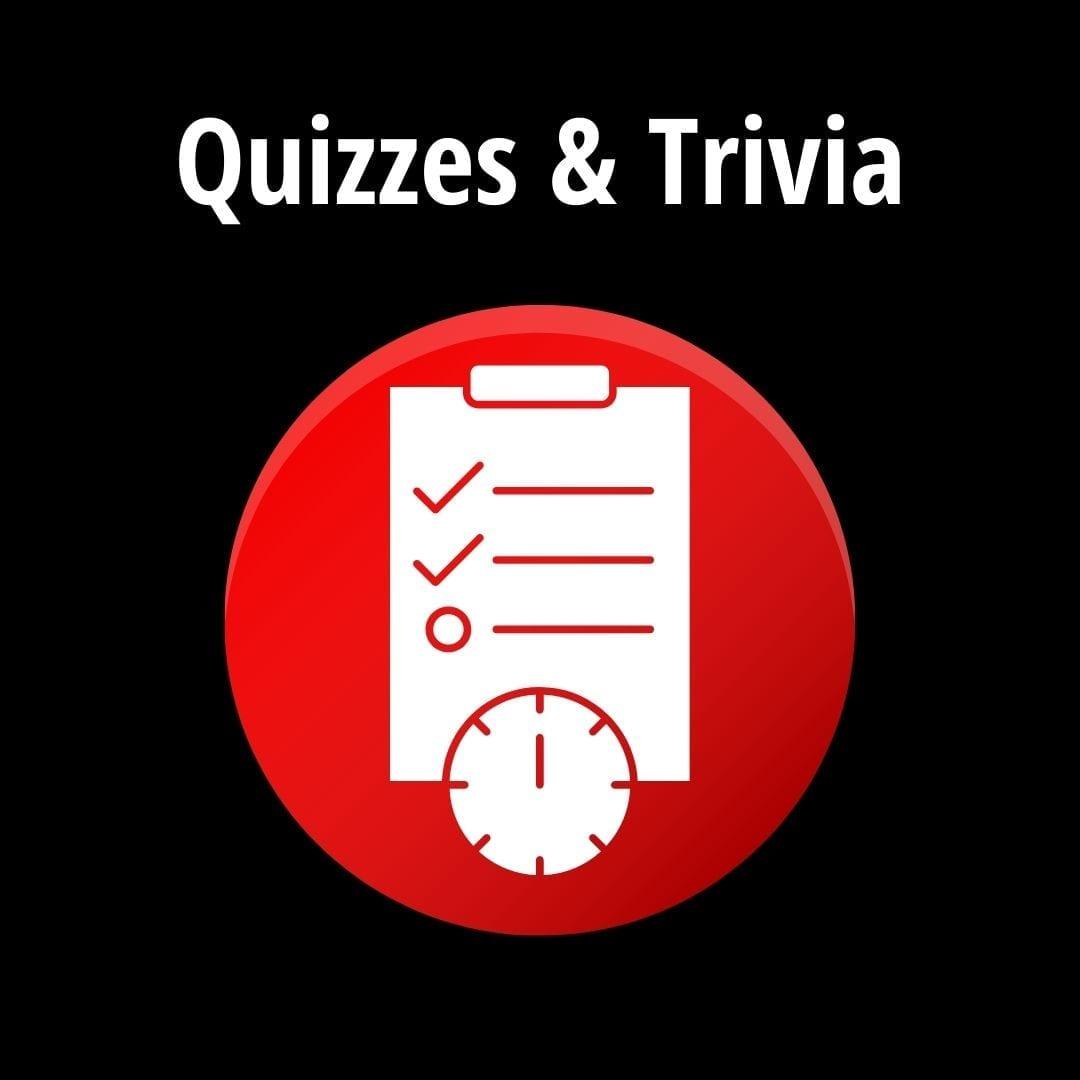 Sopranos Quizzes & Trivia
