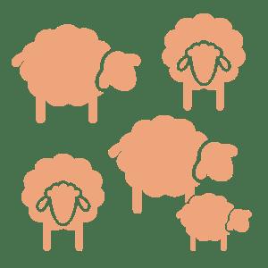 SOVISI-AZIENDA-allevamento di biodiversità locali-01