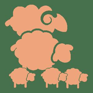 SOVISI-AZIENDA-Vendita di animali per l'aumento numerico-01