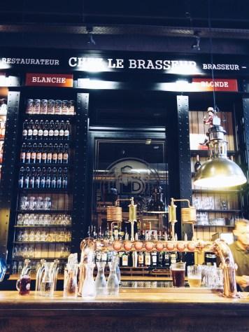 chez-le-brasseur-toulon-avenue-83-so-pretty-little-things-restaurant