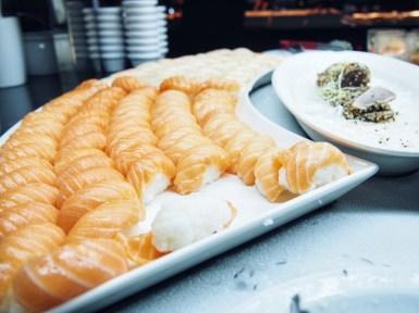 restaurant-marseille-escale-o-zen-sushi-grill-wok