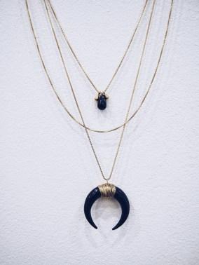 mistikipi-bijoux-bohème-var-hyères-boho-soprettylittlethings