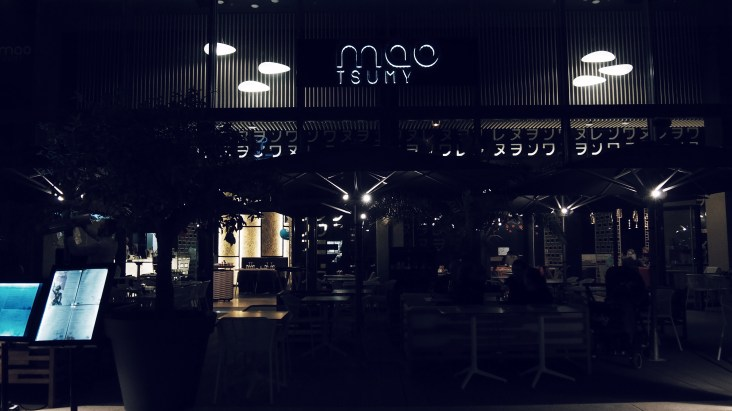 restaurant-mao-tsumy-toulon