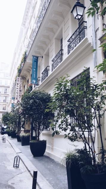 adele-et-jules-hotel-paris-9ème-grands-boulevards-rougemont