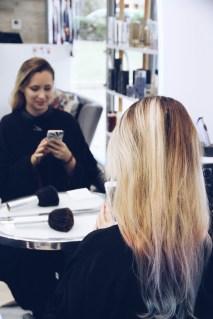 stephane-coiffure-marseille