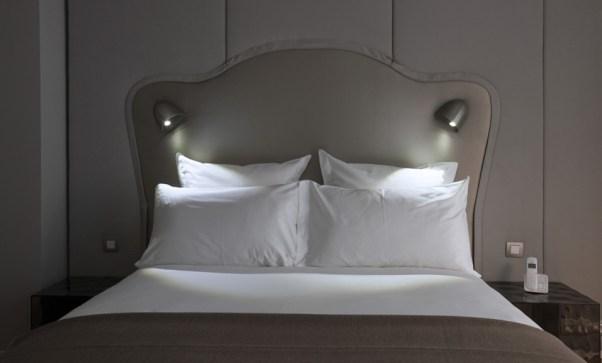 résidence-nell-paris-hotel