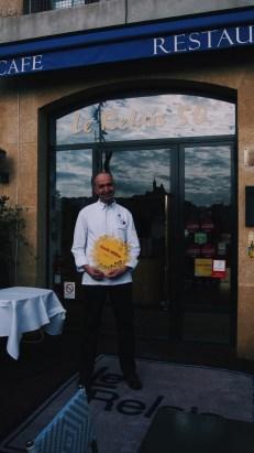 restaurant-marseille-vieux-port-le-relais-50-gault-et-millau-noel-baudrand