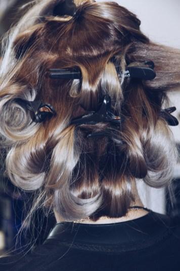 coiffeur_hair_grey