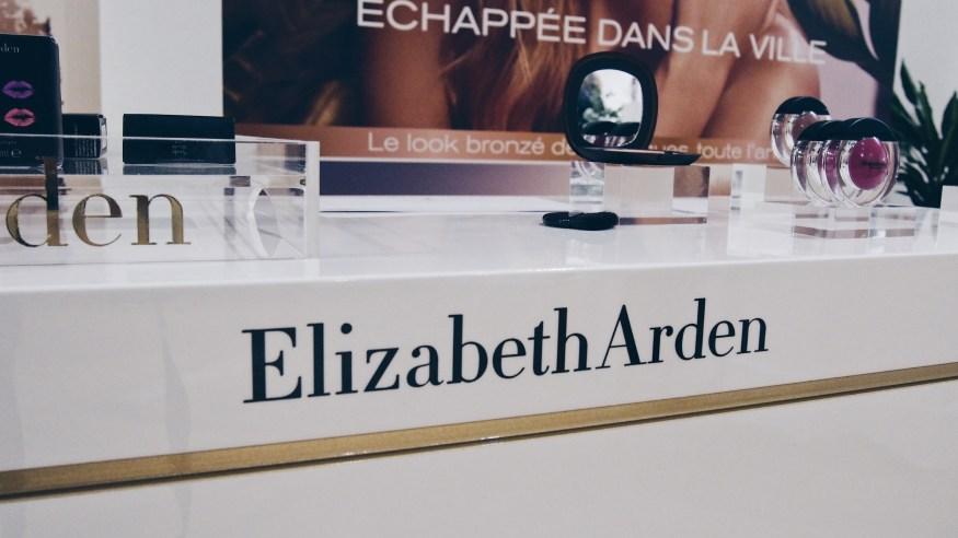 pressday_elizabeth_arden_cosmetique_beauté
