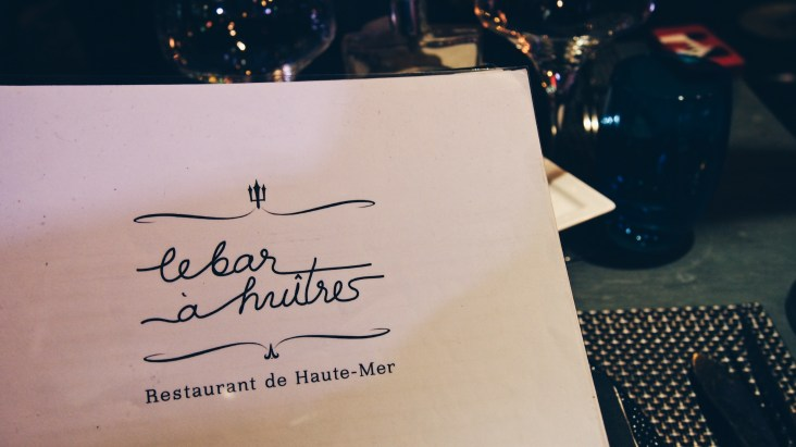 cityguide_paris_restaurant_fruits_de_mer_poissons_so_pretty_little_things