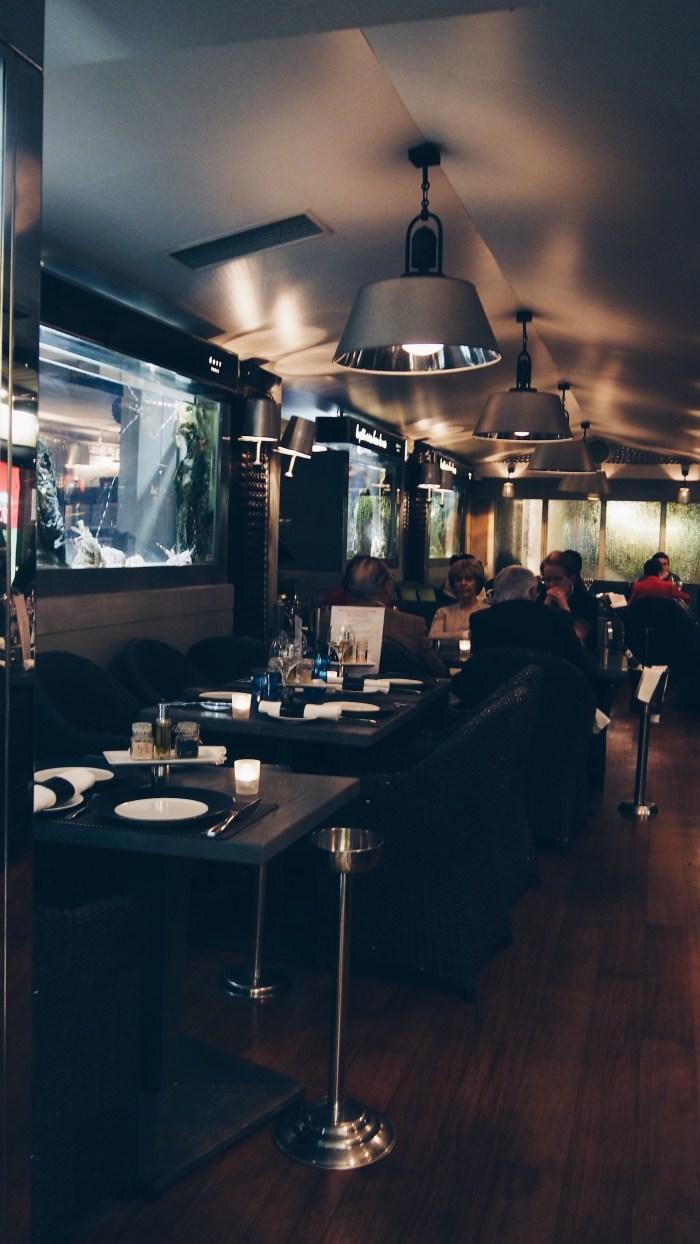 cityguide_paris_restaurant_fruits_de_mer_poissons_so_pretty_little_things