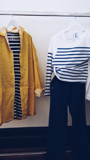 press_day_bleu_clementine_sud_marseille